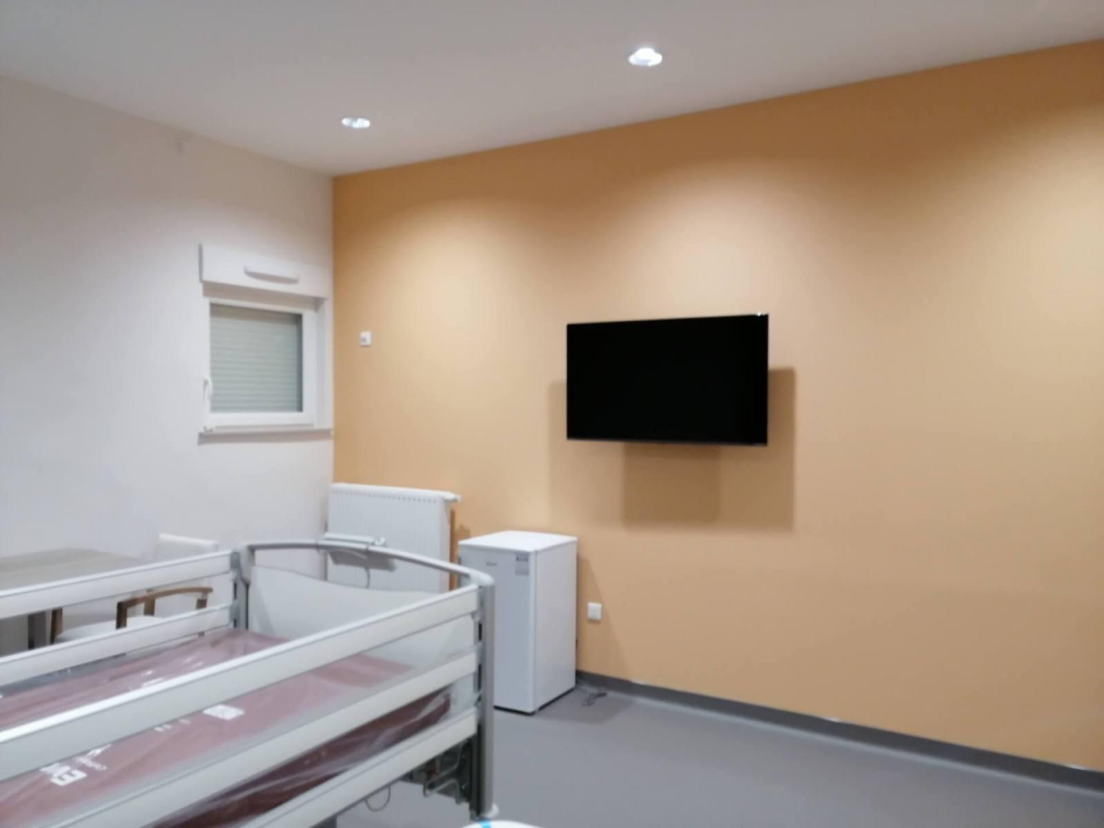 10-Chambres-Maison-Daccueil-Spécialisée-Hayange-10