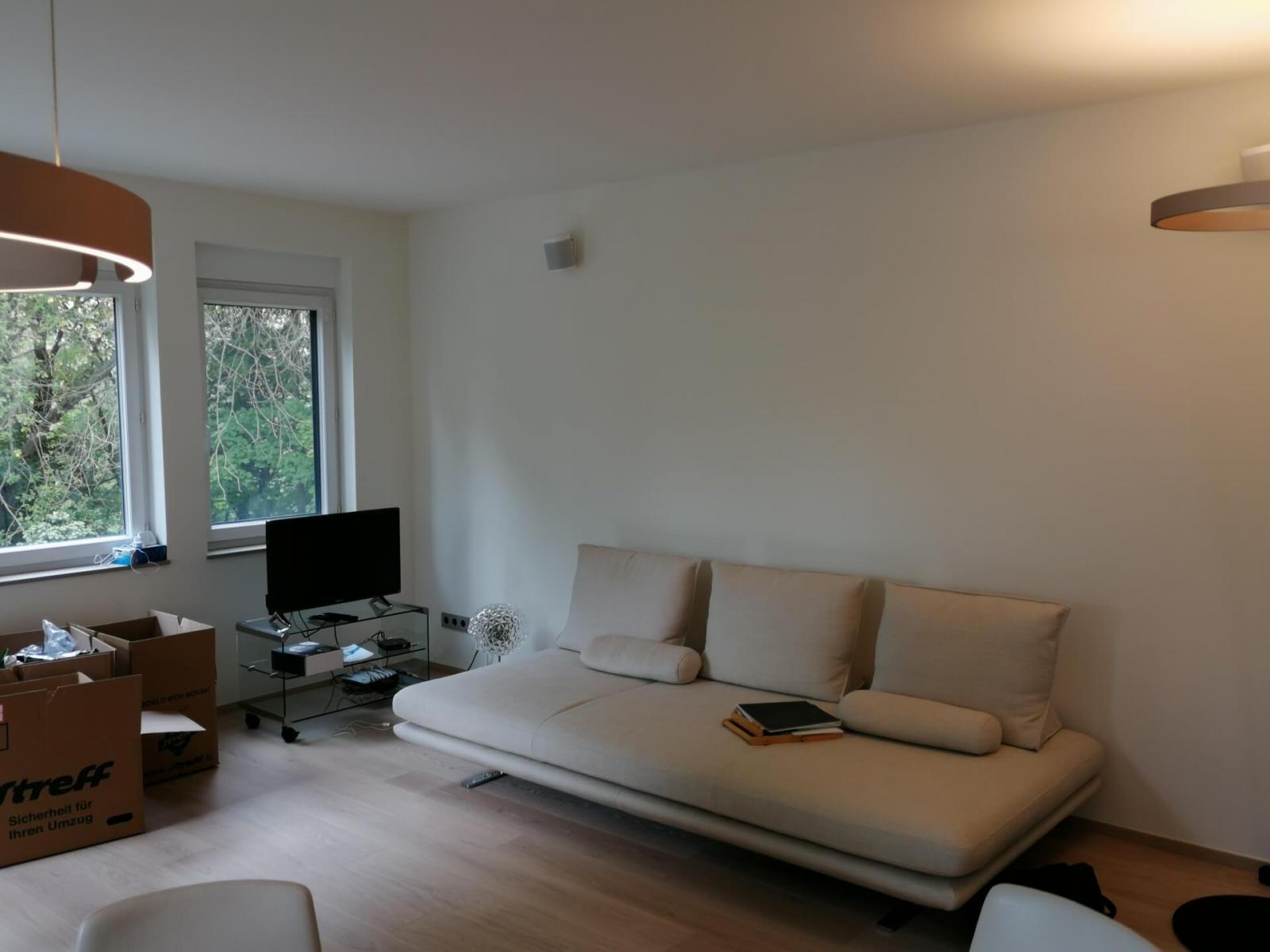 Appartement-Duplex-haute-gamme-Luxembourg-10