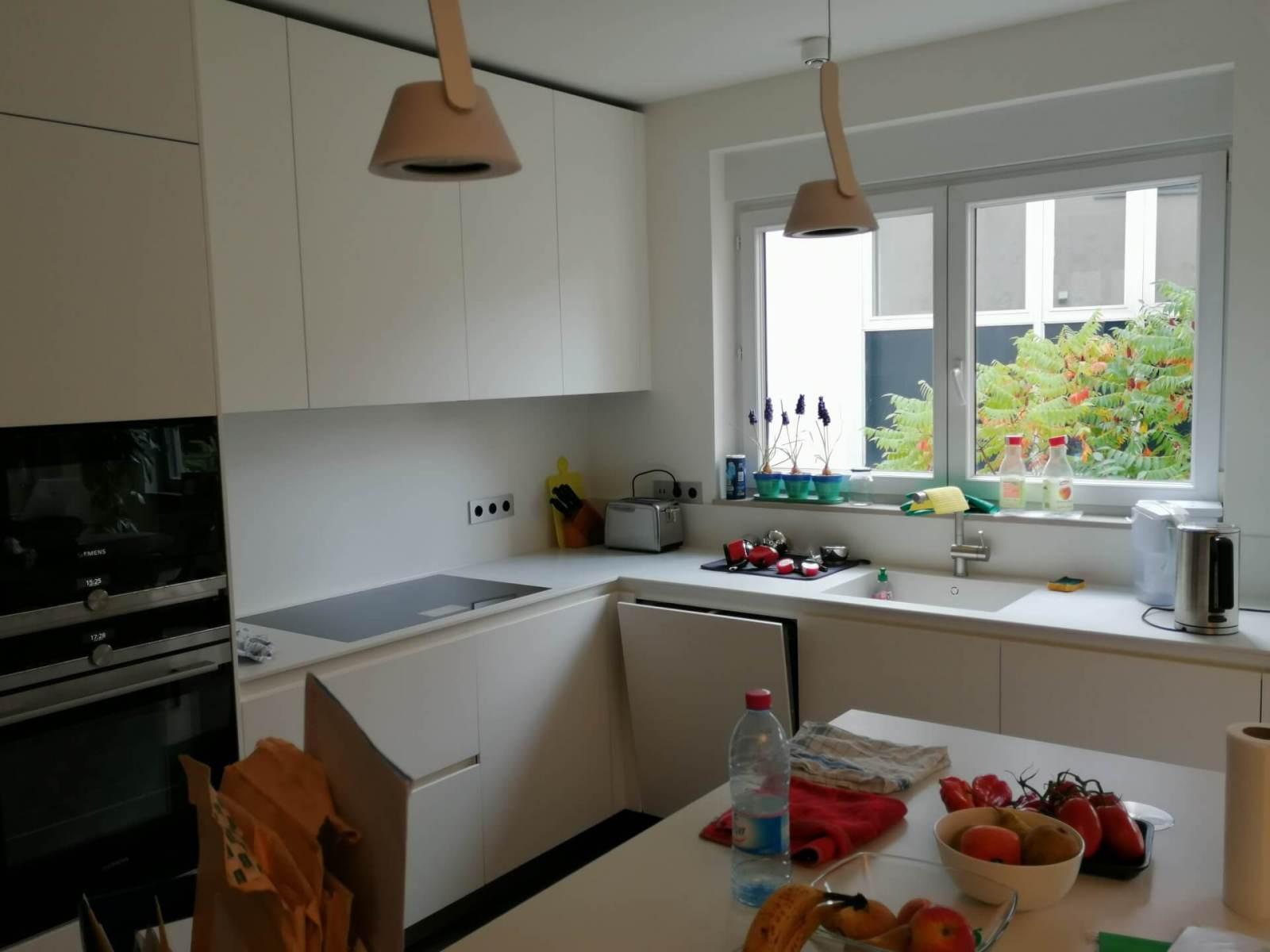 Appartement-Duplex-haute-gamme-Luxembourg-11