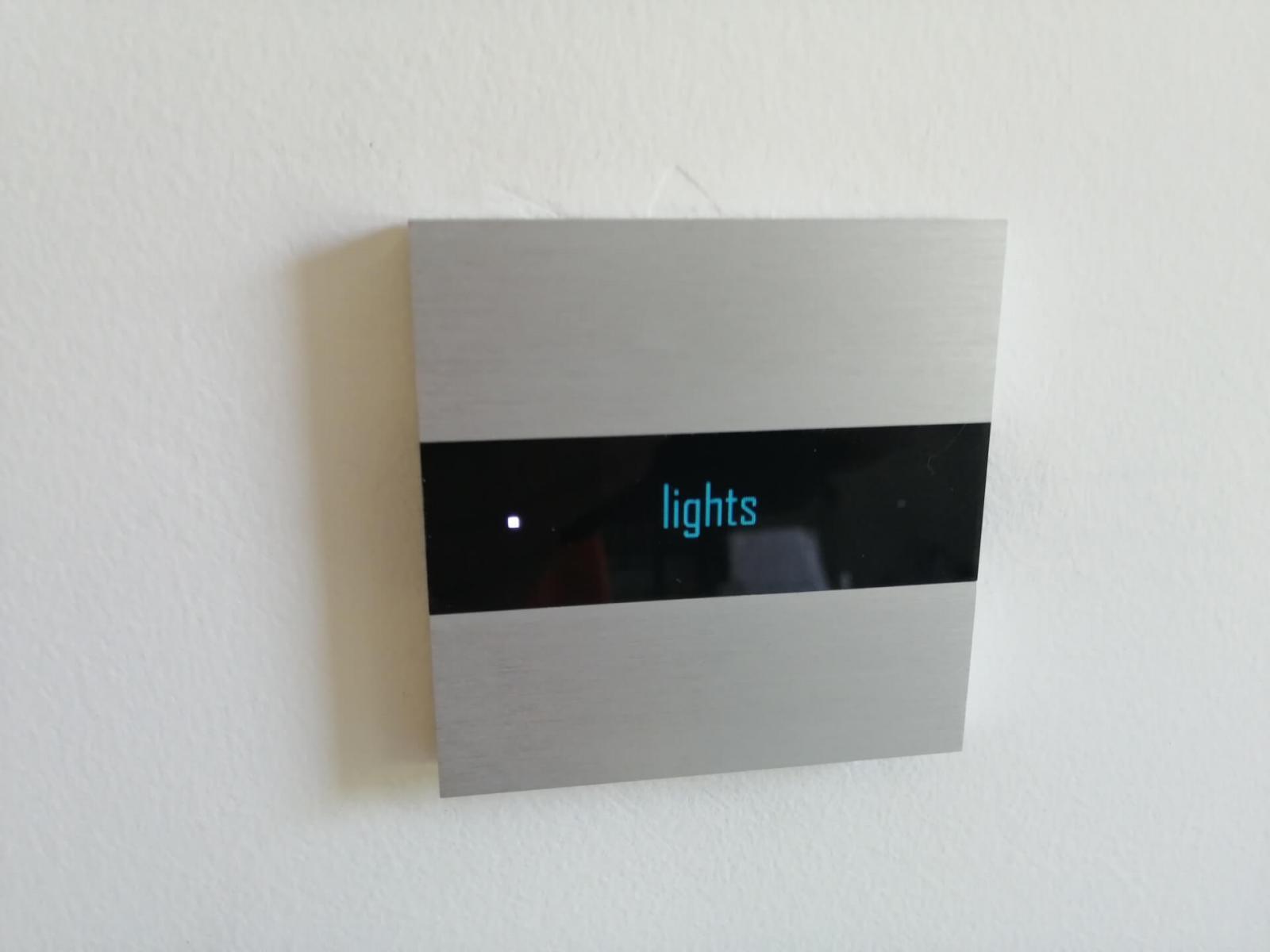 Appartement-Duplex-haute-gamme-Luxembourg-3
