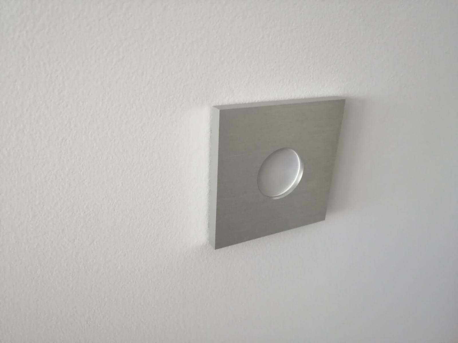 Appartement-Duplex-haute-gamme-Luxembourg-6