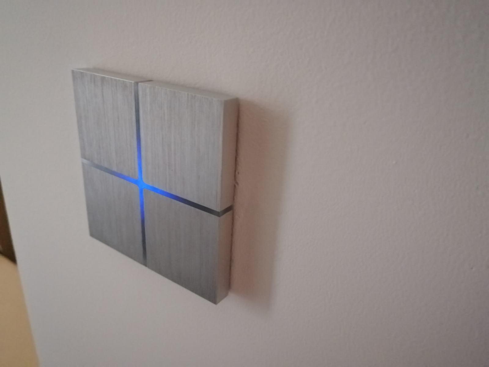 Appartement-Duplex-haute-gamme-Luxembourg-7