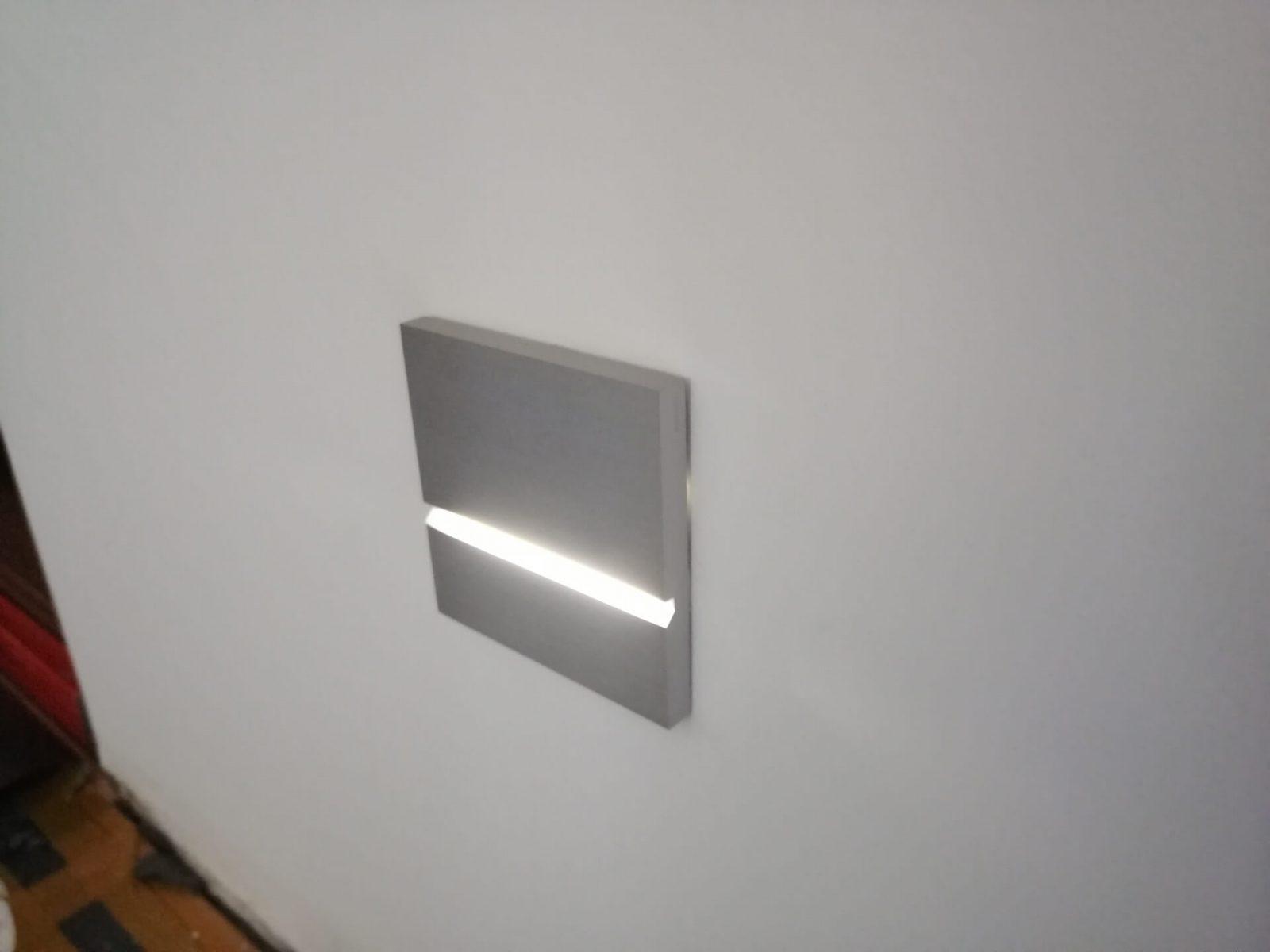 Appartement-Duplex-haute-gamme-Luxembourg-8