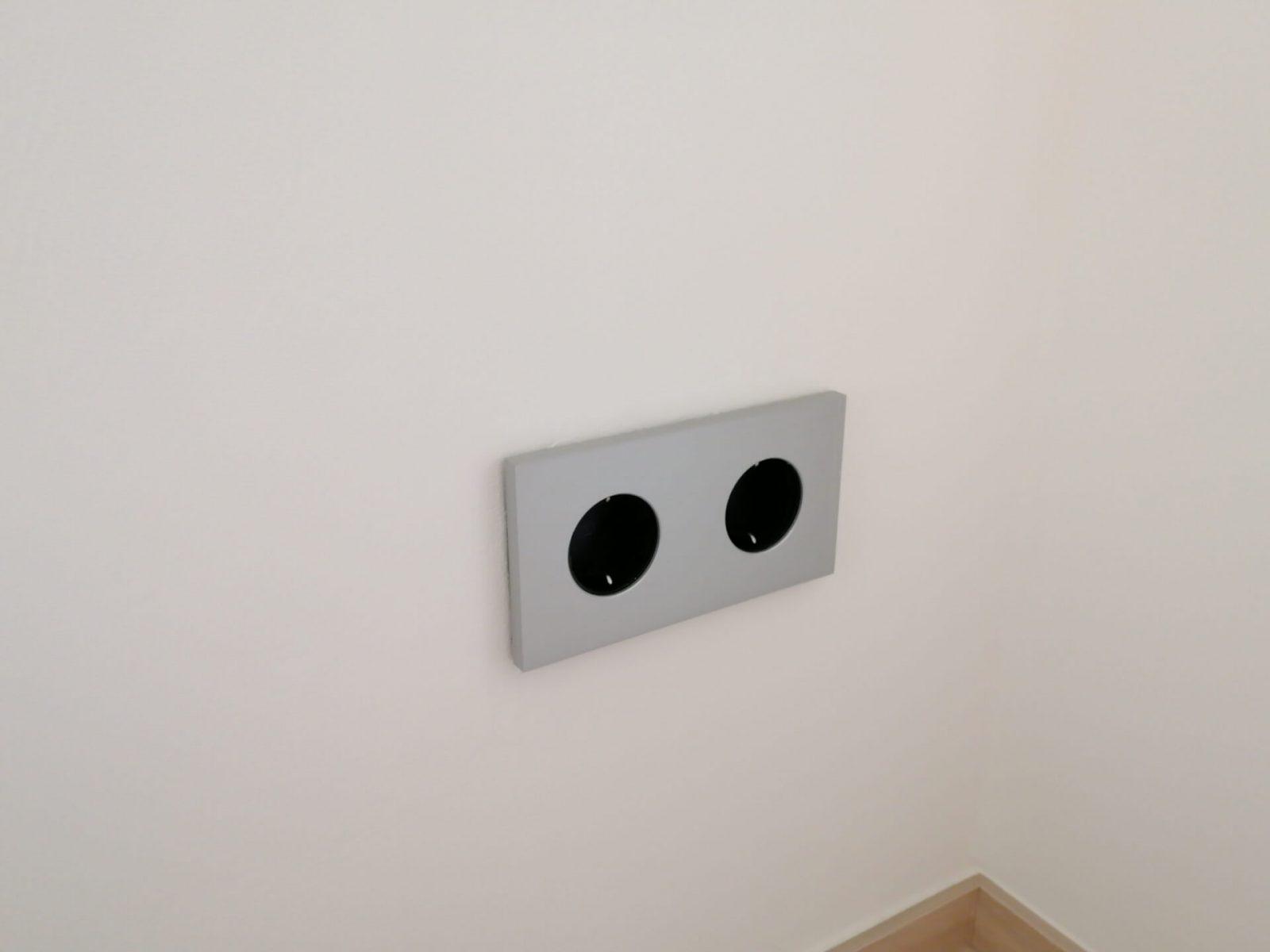 Appartement-Duplex-haute-gamme-Luxembourg-9