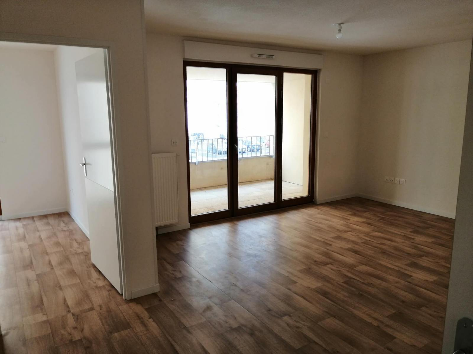 Appartement-PMR-Nancy-4