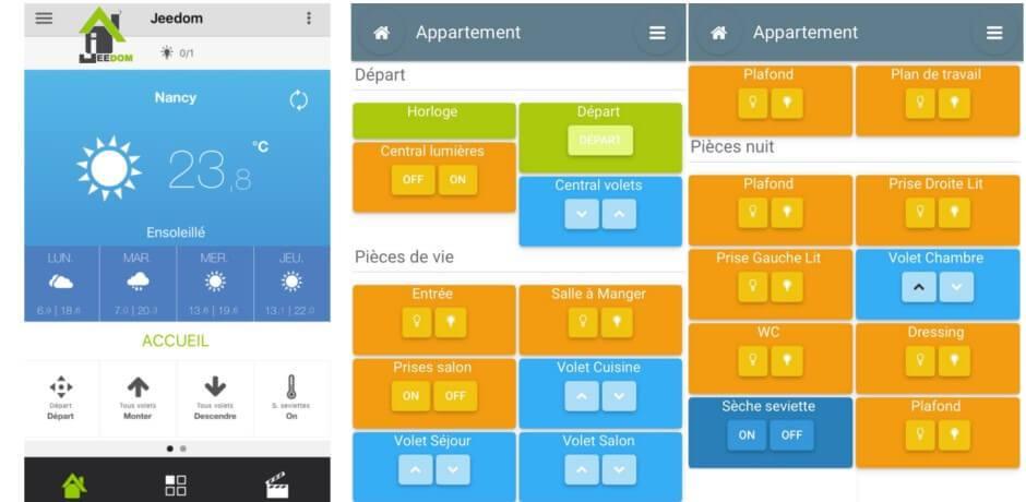 BEst-Domotique-Appartement-connecte-domotique-sans-fil-Nancy-EnOcean-eclairage-variation-volet-centralisation-smartphone-Jeedom