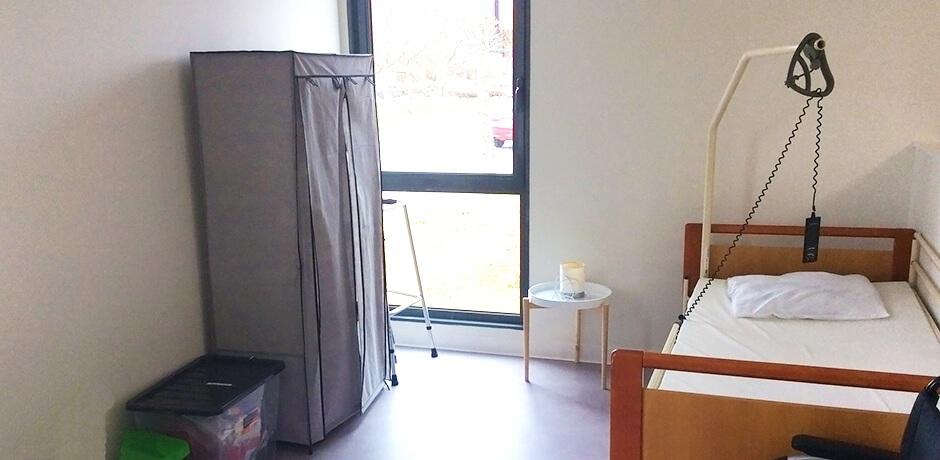 BEst-Domotique-aides-numeriques-ALAJI-Chambre-handicap-lit-medicalise-plateau-formation-appartement-temoin-senior-aide-a-la-personne