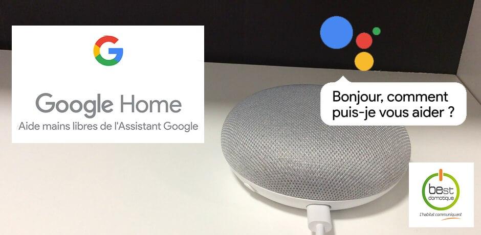BEst-Domotique-aides-numeriques-ALAJI-Google-Home-mini-commande-a-la-voix-handicap-automatique-plateau-formation-appartement-temoin-senior-aide-a-la-personne-dis-google-ok-go
