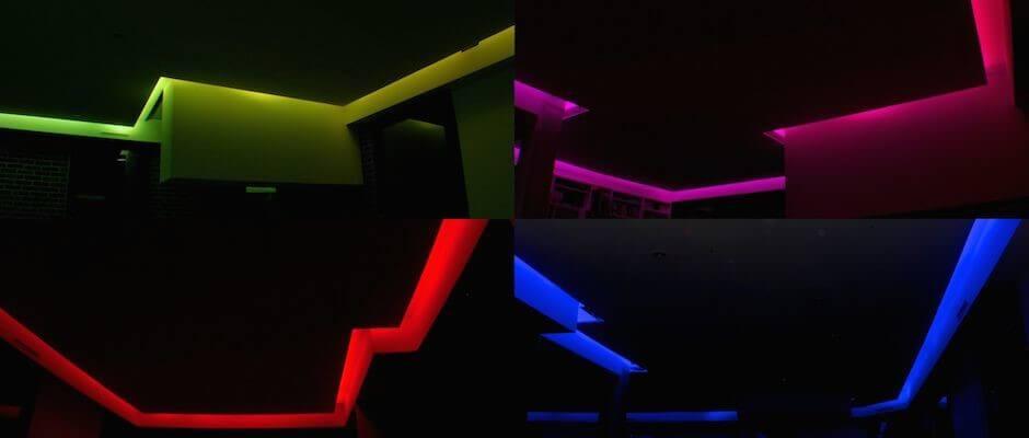 Best-domotique-Lorraine-Luxembourg-Maison-Temoin-Nancy-Bandeau-Led-RGB-Eclairage-Ambiance