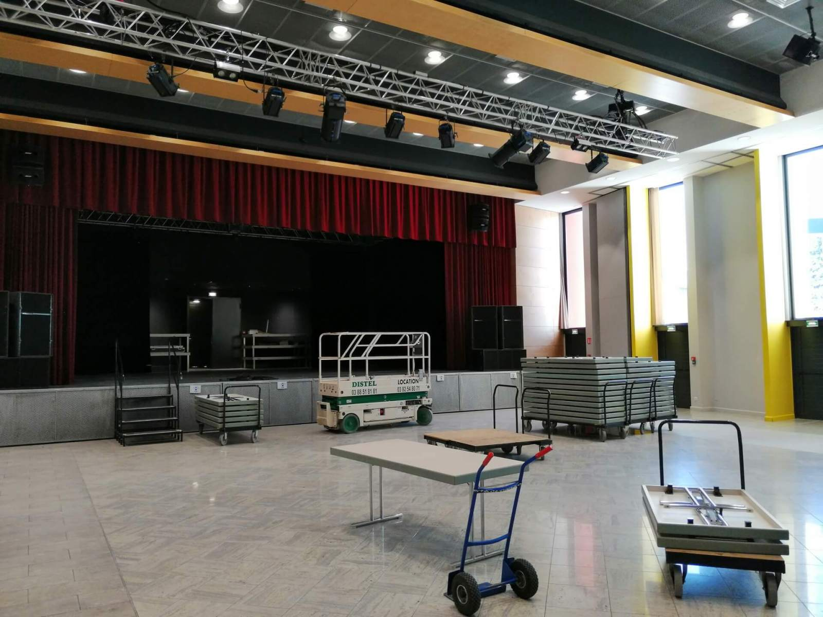 Salle-SocioCulturel-Moselle-NORD-2
