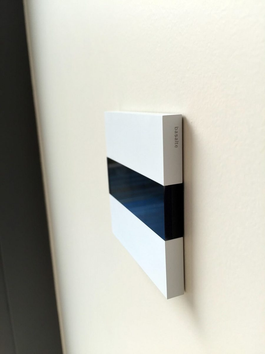 basalte-deseo-thermostat-intelligent-oled-best-domotique-knx-chauffage-lumiere-ambiance-temperature-volet-maison-h
