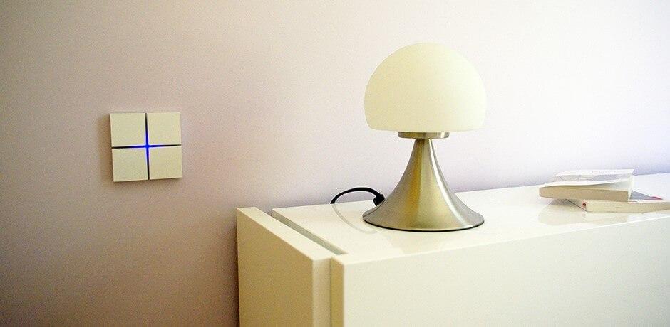 basalte-sentido-best-domotique-interrupteur-tactile-design-lumiere-multi-touch-controle-volet-led-knx-confort-