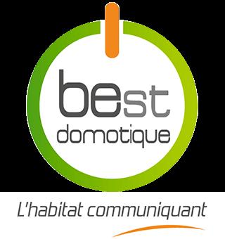 BEst Domotique : Domotique en Lorraine et au Luxembourg