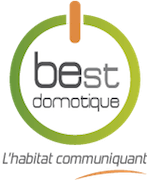 BEst Domotique