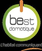 BEst Domotique