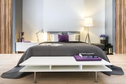 Best Domotique - Installation domotique en Lorraine et au Luxembourg
